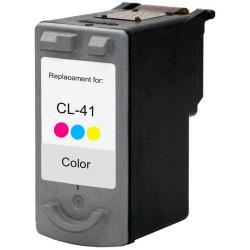 CL-41